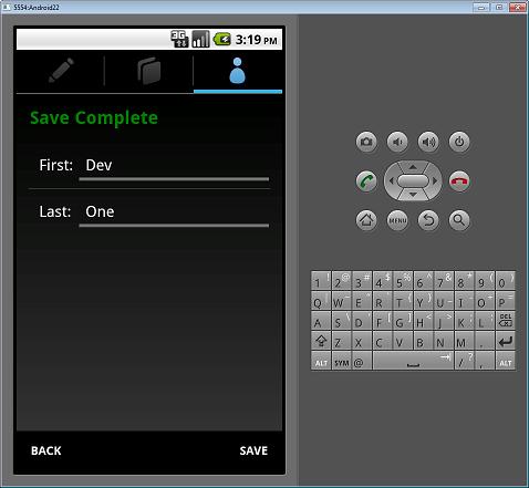 taskmanager-mobile-part3-developer-page-saved.png