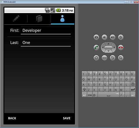 taskmanager-mobile-part3-developer-page.png