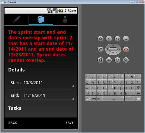 taskmanager-mobile-part3-sprint-page-server-error.png