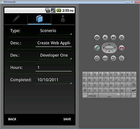 taskmanager-mobile-part3-task-page.png
